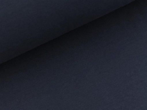 SanDaLu dunkelblaues Bündchen