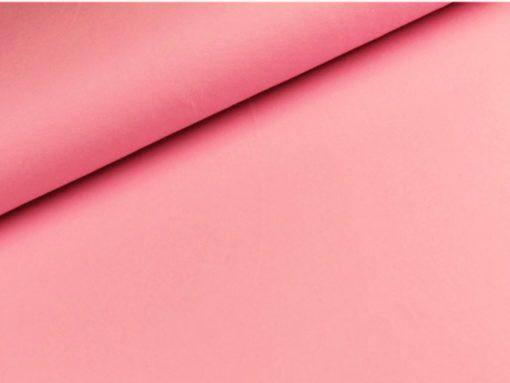rosa Bündchen SanDaLu