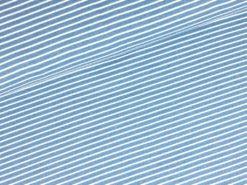 SanDaLu Streifen Jersey Melange