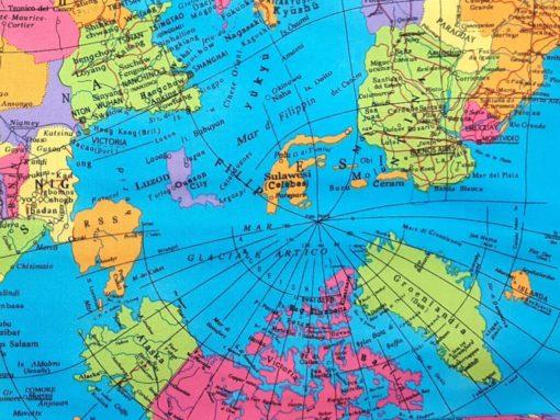 Webware Landkarte Detail Pol