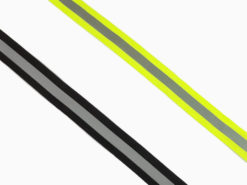 Reflekorband 25mm breit